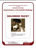BSolomon Facey